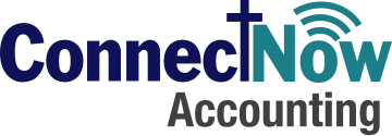 ConnectNow Accounting